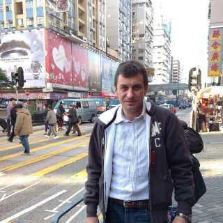 VyacheslavIgnatov avatar