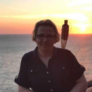 DianaZymanciene avatar