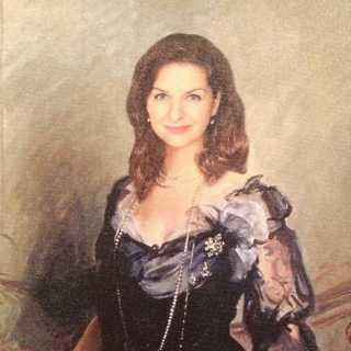 IrinaKrikun avatar