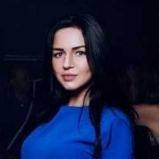 AlinaLepsky avatar