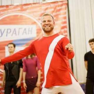 SnegiryovAndrey avatar