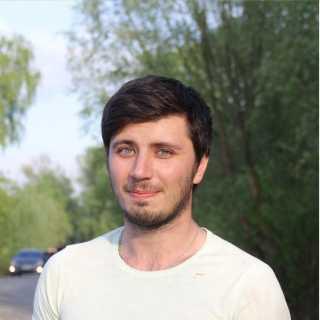 AlexPrytula avatar