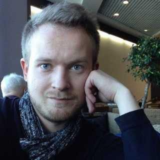 SergeyZhiharev avatar