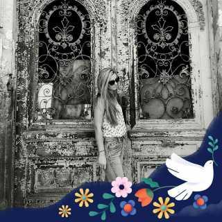 KateYurchenko avatar