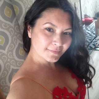 NataliaLavrenina avatar