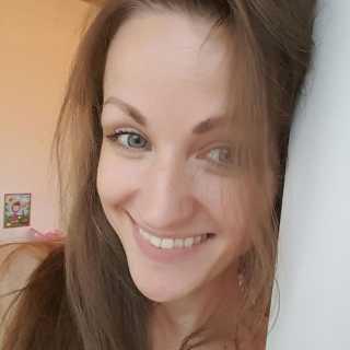 JuliaIva avatar
