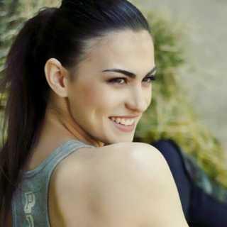 IlonaTatar avatar