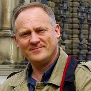 AndreiAndreevici avatar