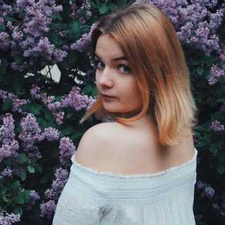 YuliyaSilaeva avatar