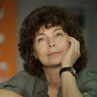 TatyanaDolzhanskaya avatar