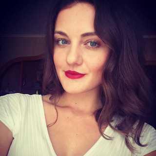 MartaShestakova avatar