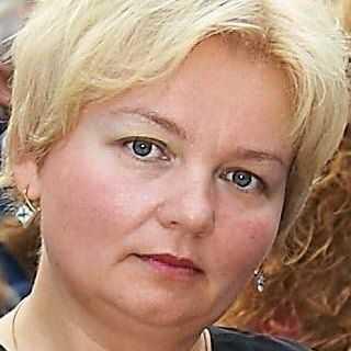 YuliyaFilippova avatar