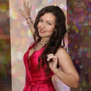 ElviraRemer avatar