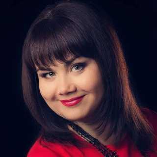TetyanaAseyeva avatar