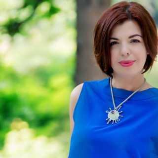 ElenaZakharova_c8b03 avatar