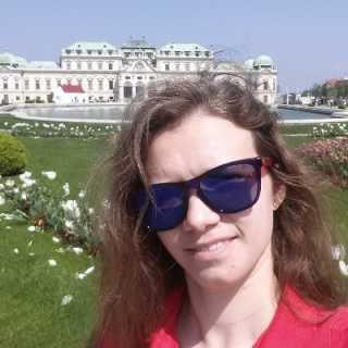 EkaterinaKuznetsova_31587 avatar