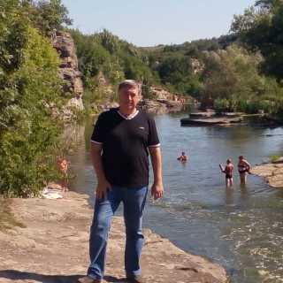 AlexandrZlobinec avatar