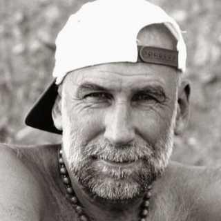 IvanMaximov avatar