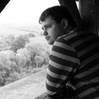 SergiyDubovyk avatar