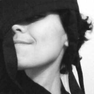 NatashaSafran avatar