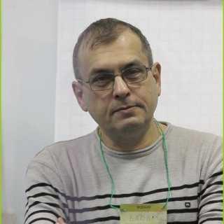 VadimKisin avatar