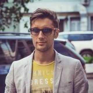 SergeyTakinava avatar
