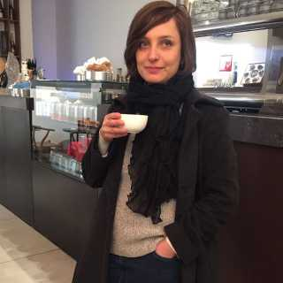 ElenaCalvo avatar