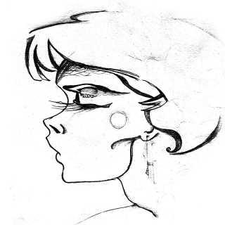 VikaRetskaya avatar