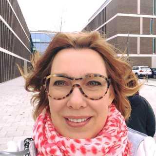 ShatkovaMargarita avatar