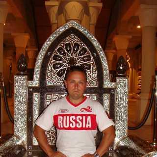 AleksandrFinapetov avatar