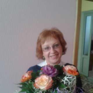 NinaOrlova_868e6 avatar
