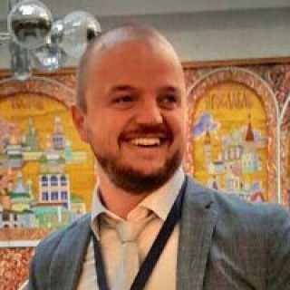 astakhov avatar