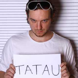 AnatolyTatau avatar