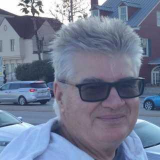 EvgenyHmelnitsky avatar