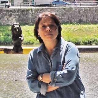 YuliyaIgnateva avatar