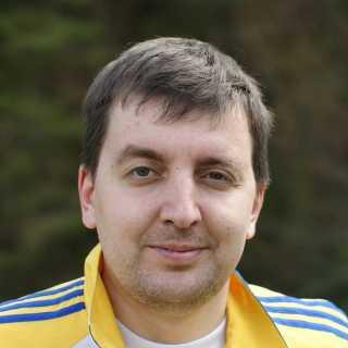 OleksandrBurnaza avatar