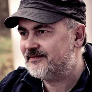 SergeyPopkov avatar
