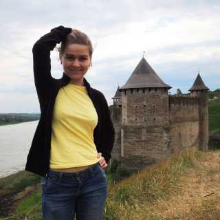 NataliaGalaiko avatar