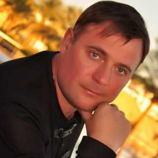 2ebaa71 avatar