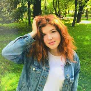 polyamendeleeva avatar