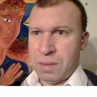 GeorgiyKorolev avatar