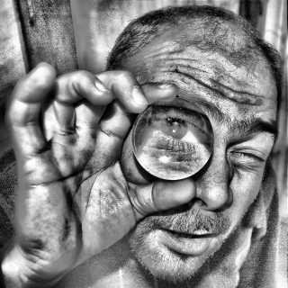 YevgenBondarenko avatar