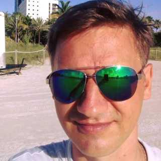 ArkadiyMednikov avatar