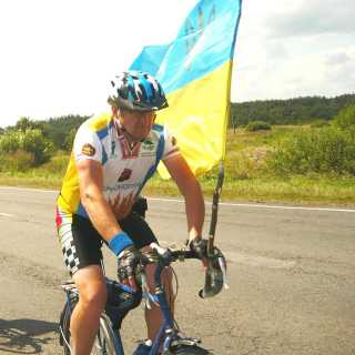 PavloSavchuk avatar