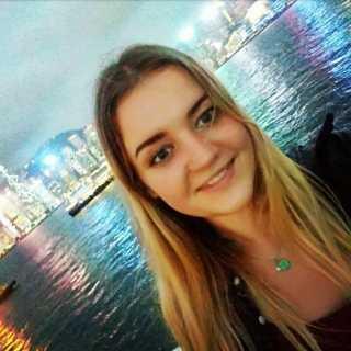 AnastasiiaDimnych avatar