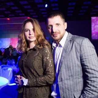 SergeyFilatov_ab627 avatar