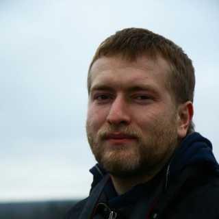 IvanPika avatar