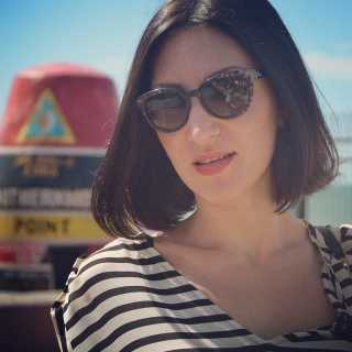 LidiaKopylova avatar