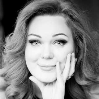 DariaKrasnova_236d7 avatar
