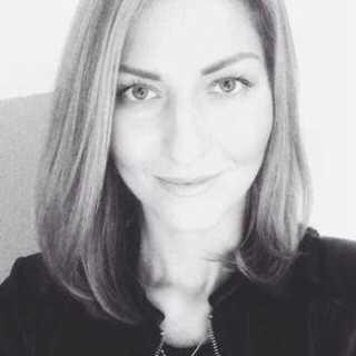 VitaliiaSulyma avatar